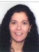 MARIA ELENA DOMINGUEZ GARCIA