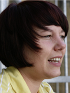 Katy Greiner