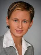 Anne J. Ebert