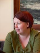 Sonja Ciesielski