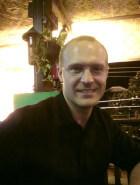 Martin Buschjost