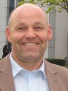 Ottmar Fischbach