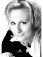 Christina Peterseim
