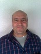 Ramiro Tejero Mora