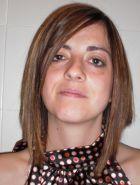 Gracia Alcaraz