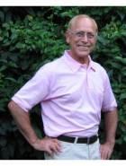 Werner Henneken