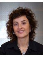 Beatriz García Campos