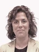 Sonia Campos