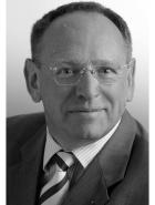 Joachim Berger