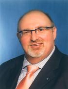 Markus Biok