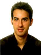 Fernando Fernández Domínguez