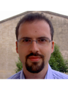 Christian Castelli