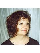 Elvira Jäger