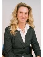 Karin Ebbert