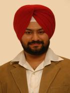 Kanwar Gurvir Singh