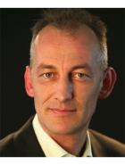 Dominic Brixner