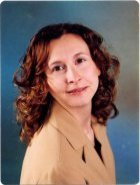 Kathleen Gasch