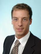 Sebastian Griegel
