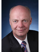 Rolf Heilmann