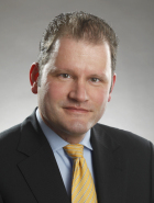 Andreas Brinker