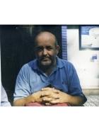 Miguel Ragel Aguilar