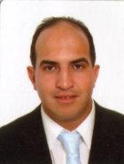 Mustapha Boutaiba
