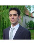 Alessandro Abbattista
