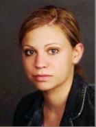 Katrin Eberspaecher