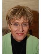 Fenja Schönberg