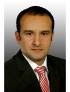 Salem Hazim