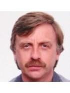 Stepan Dzera