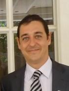 Eduardo Valle Andres