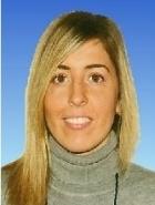 Marta Navarro Arnal