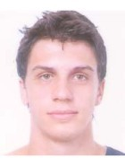 Pere Fuster Bauza