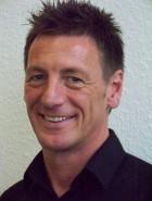 Christian Haller