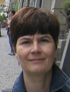 Alexandra Bartschat