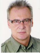 Peter Grothe