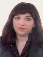 Flavia Trevisan