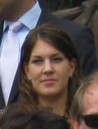 Julia Hamann