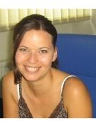 Frauen auf Partnersuche in Zwickau von Mria7069 bis keas66