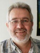 Gottfried Gebauer