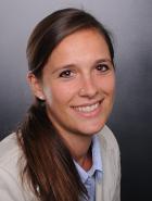 Lena Giselbrecht