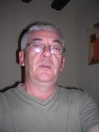 Antonio Laborda