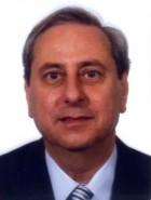 Josep M Casanovas