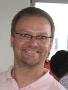 Stefan Auweiler