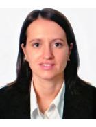 Laura Rodríguez Alonso