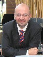 Julián Cuesta