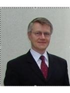 Horst Fitzner