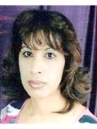 Khadija Bouzid