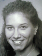 Jessica Grambusch